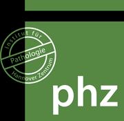 PHZ – Institut für Pathologie, Neuropathologie und Molekularpathologie Hannover Zentrum Logo